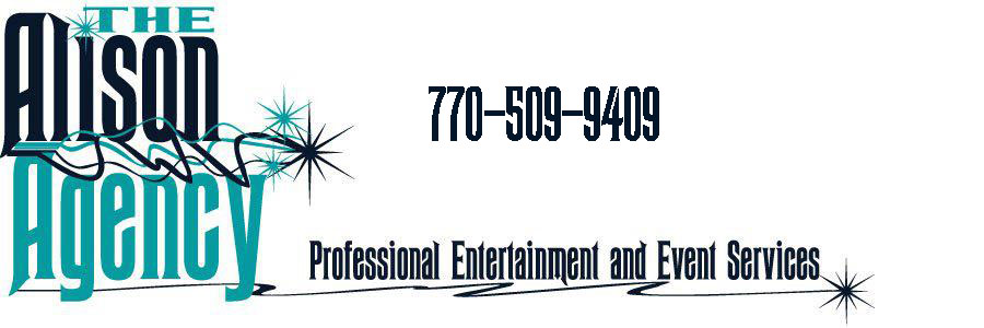 Atlanta Entertainment, Event Planning